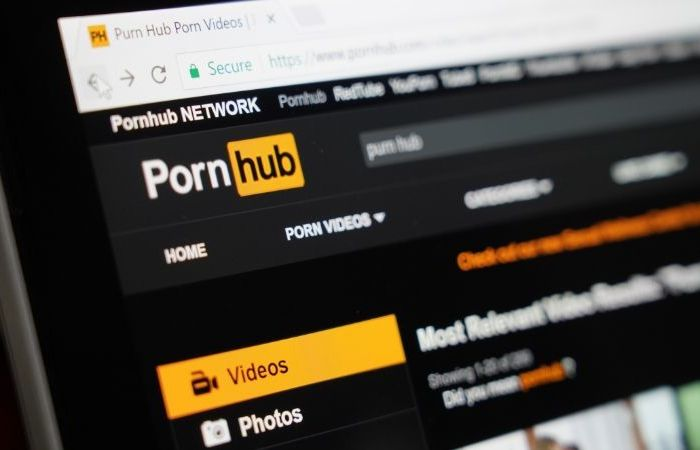 Pornhub is Handing Out Free Premium Subscriptions to Help Fight Coronavirus