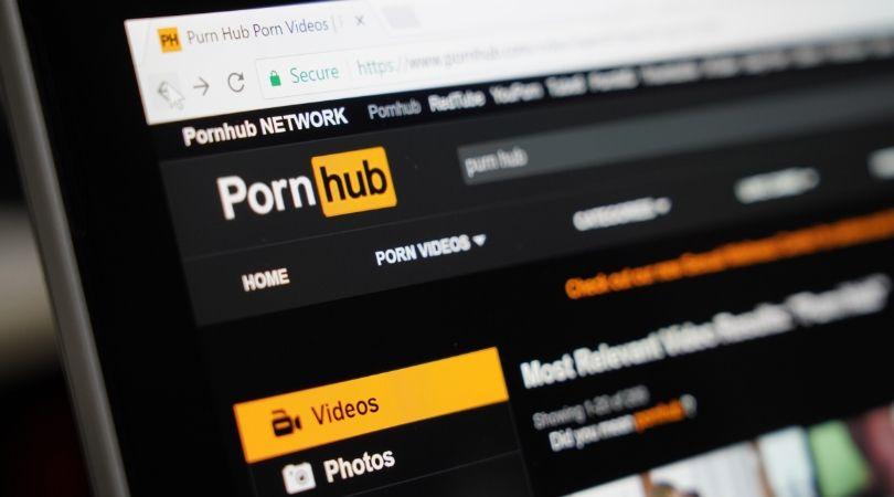 Pornhub is Handing Out Free Premium Subscriptions to Help Fight Coronavirus
