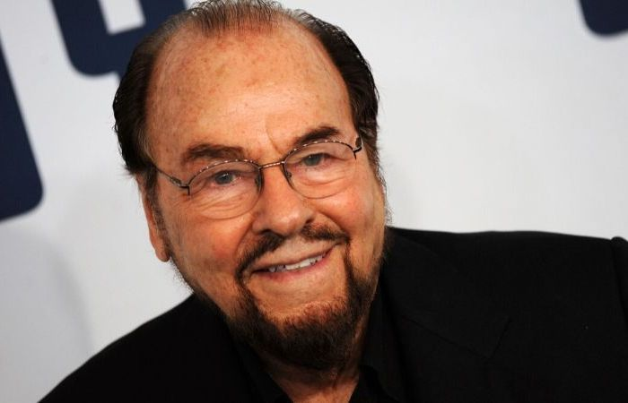 'Inside the Actors Studio' Host James Lipton Dies at 93