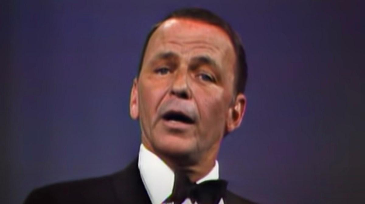 Best Frank Sinatra Songs
