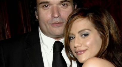 Mysterious Deaths of Brittany Murphy and Her Husband Haunt Hollywood Still