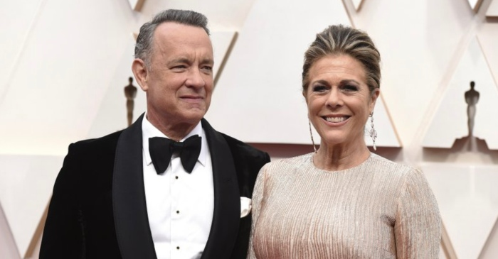 There's a Reason Tom Hanks is Called 'America's Dad' — Meet His Family