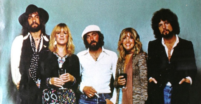 The Meaning Behind Fleetwood Mac's Hit Song 'Dreams'