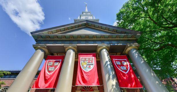 Harvard Law Professor Calls to Ban Homeschooling