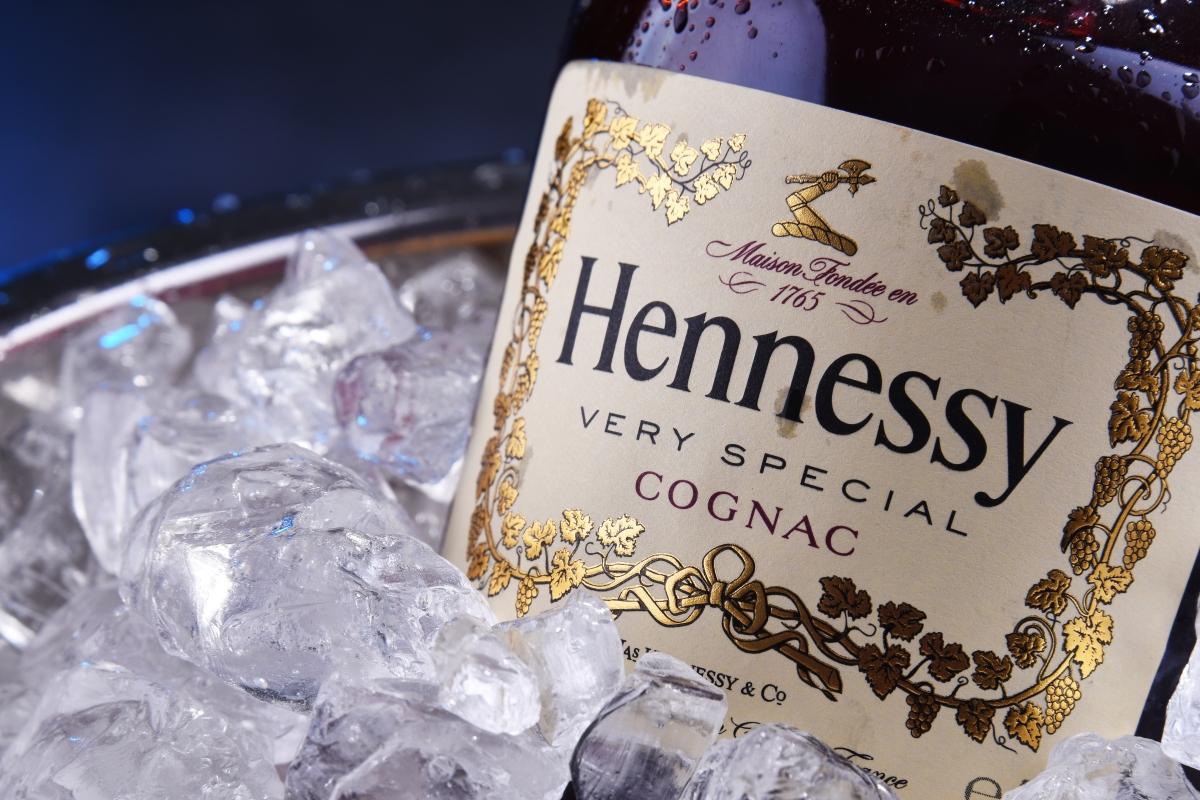 Hennessy Coronavirus