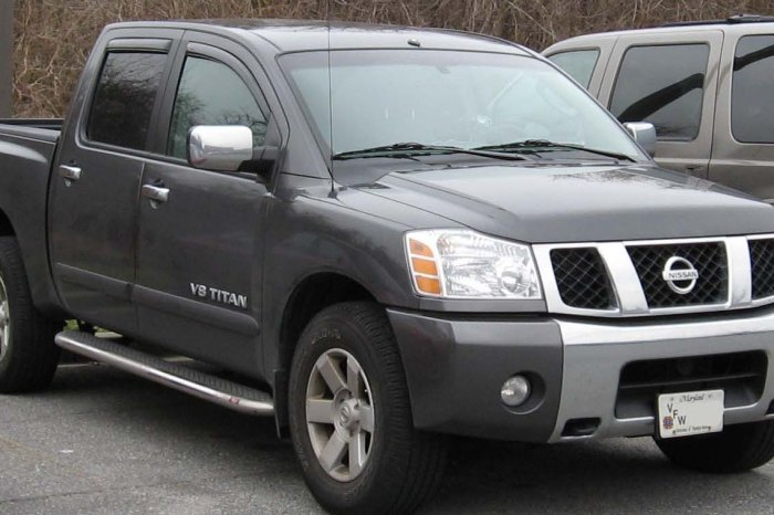 Nissan Recalls Over 250K Vehicles to Replace Dangerous Air Bags