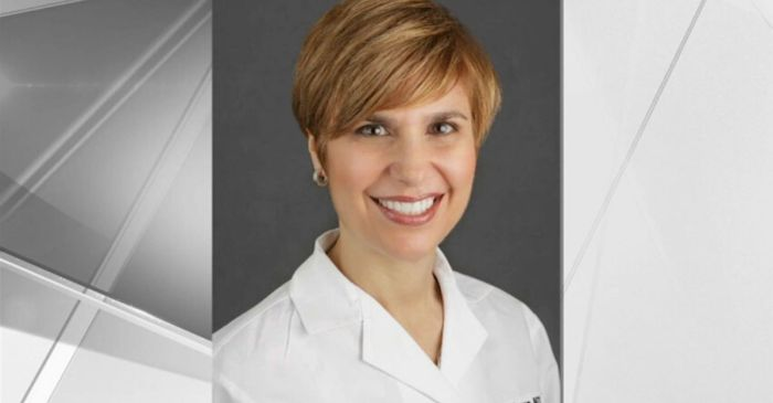New York ER Doctor Dies by Suicide After Treating COVID-19 Patients