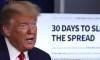 Trump Coronavirus Deaths