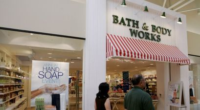 Bath & Body Works To Close 50 Stores Across the Country