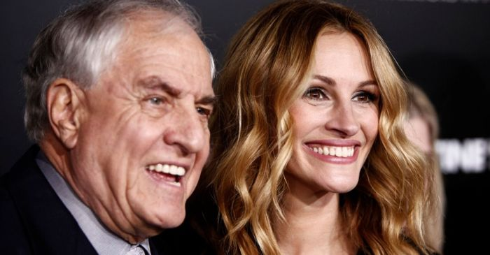 Hollywood Legend Garry Marshall Celebrated With Special TV Tribute