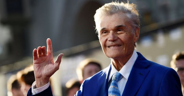 Fred Willard, 'A Mighty Wind' and 'Best in Show' Actor, Dead at 86