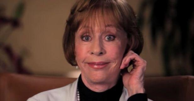 "Do You Remember ""The Carol Burnett Show""?"
