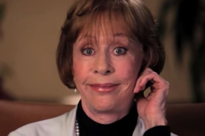 "Do You Remember ""The Carol Burnett Show""?"