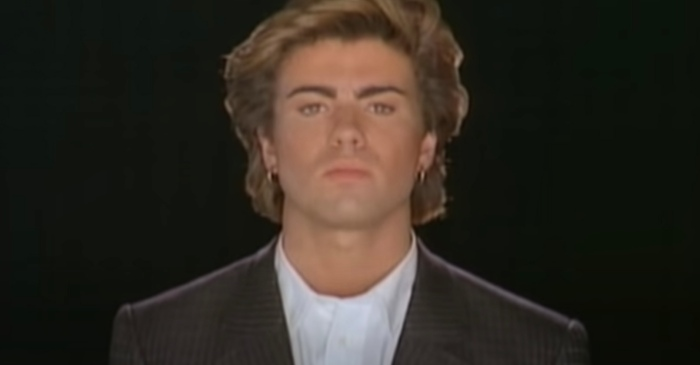The Meaning Behind George Michael's 'Careless Whisper'