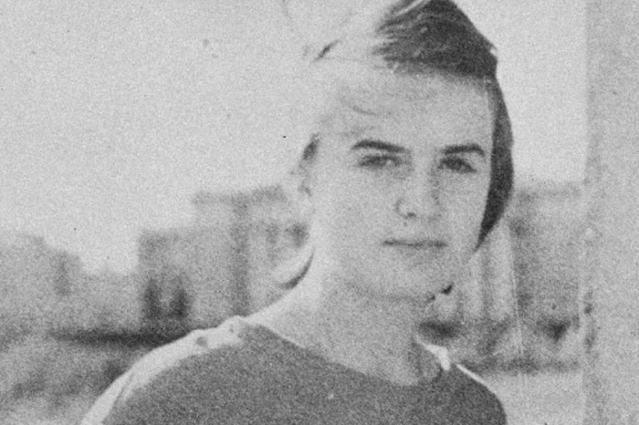 Marina Oswald Porter: Soviet-American Widow of Lee Harvey Oswald is Alive and Well
