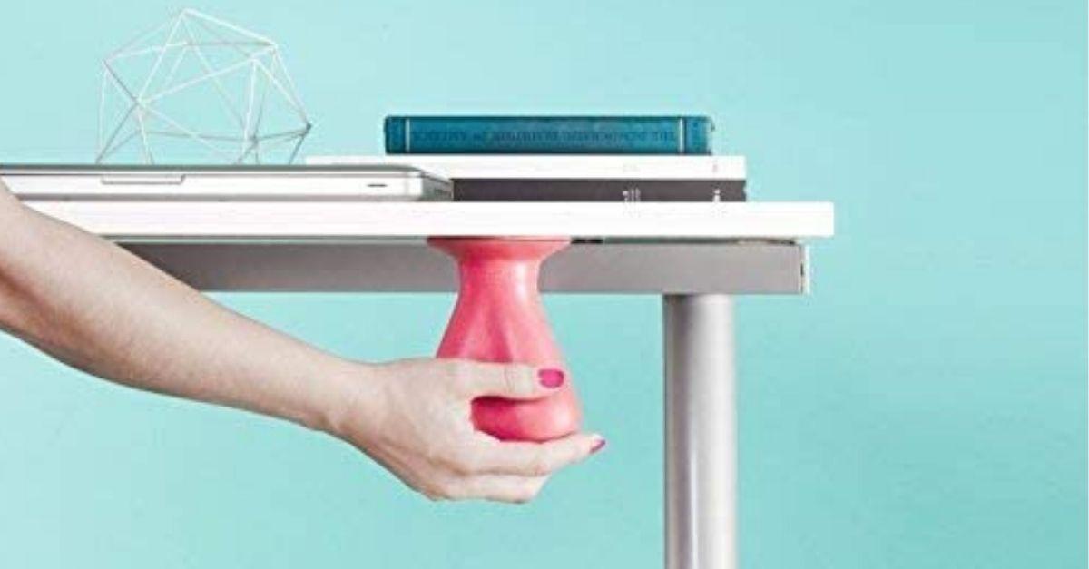 NiceBalls Desk Stress Ball