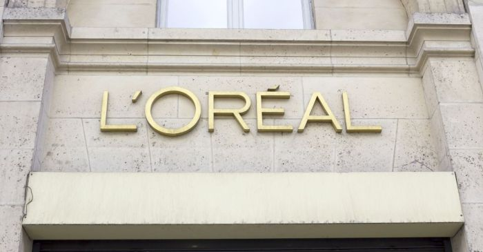 L'Oreal to Remove Words Like 'Whitening' and 'Fair' From its Products