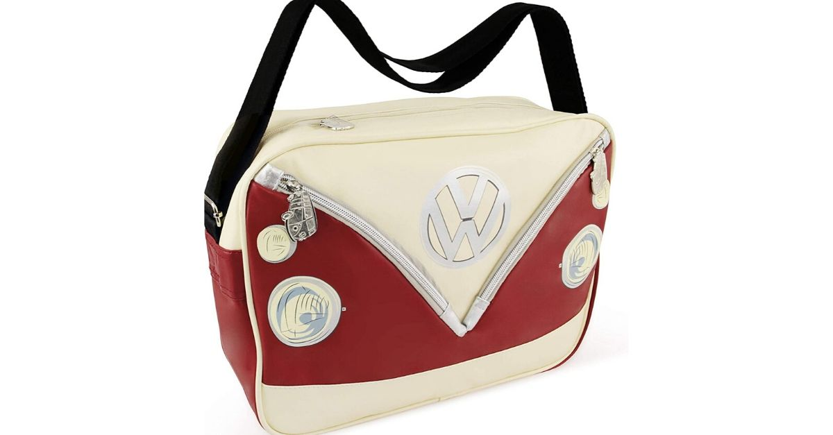 Volkswagen Purse