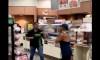 7-Eleven Fight