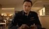Best Christopher Walken Roles