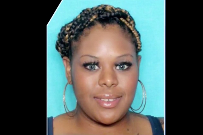 Woman Allegedly Shoots Boyfriend Because He Wouldn't Argue with Her