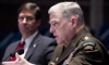 Pentagon Russian Bounties