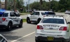 Port St. Lucie Dog Shooting