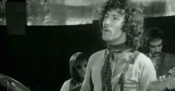 Fleetwood Mac Blues Guitarist Peter Green Dies at 73
