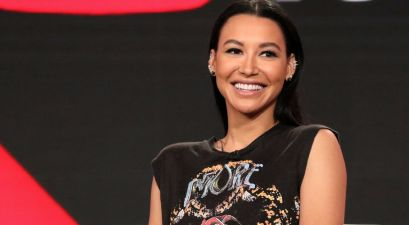 Body of 'Glee' Actress Naya Rivera Recovered From California Lake