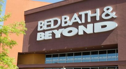Bed Bath & Beyond Plans to Permanently Close 200 Stores