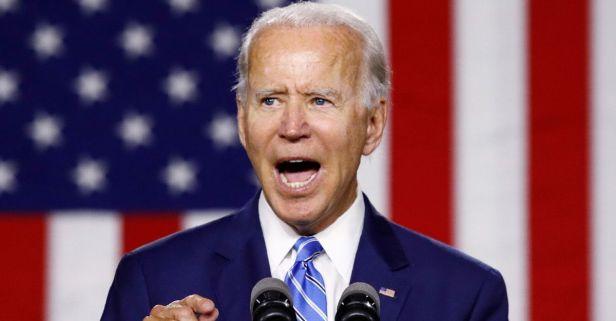 Joe Biden Unveils $2 Trillion Climate Plan with Energy Revamp