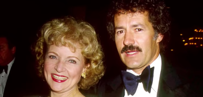 "Alex Trebek Joked Betty White as ""Jeopardy!"" Game Show Host Successor"