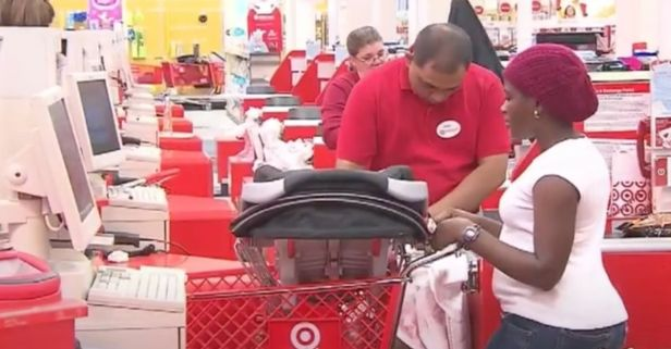 Target and Dick's Sporting Goods Will Remain Closed on Thanksgiving Day Due to COVID-19