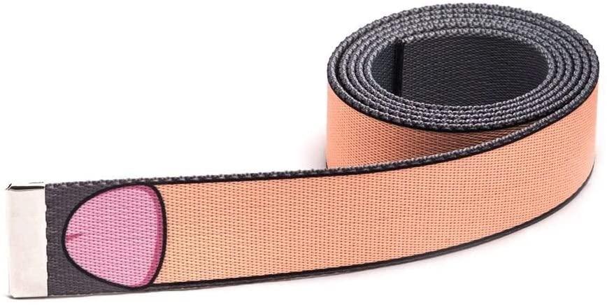 dick belt
