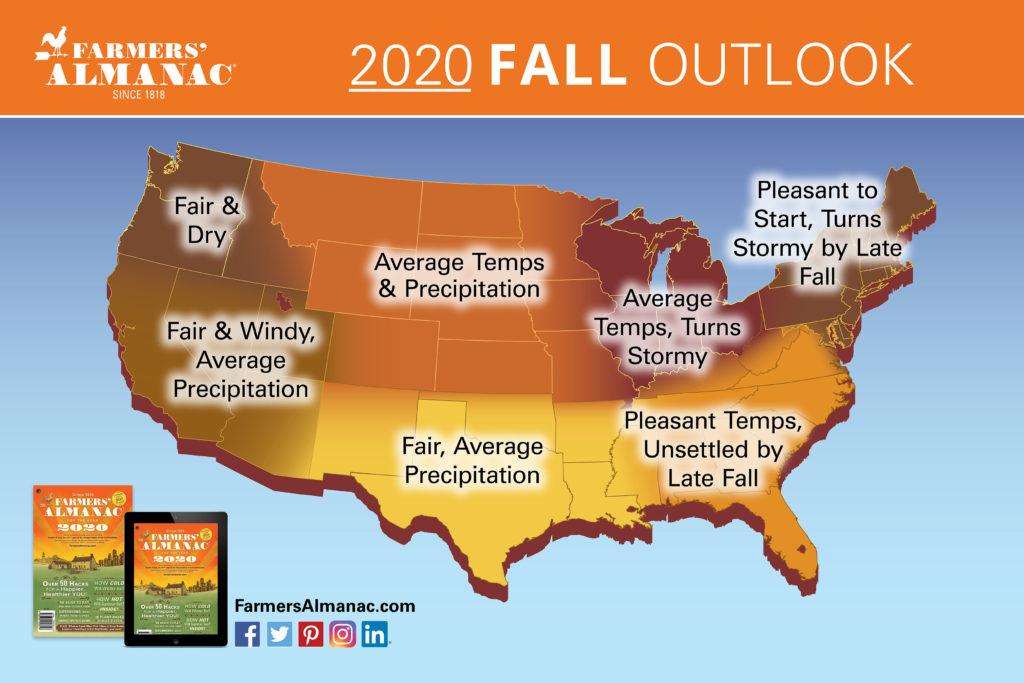 2020_US_FarmersAlmanac_MediaMap_Fall-1024x683