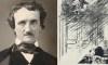 Edgar Allan Poe Death