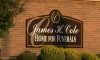 Funeral Home Detroit Woman Alive
