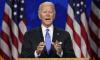 Joe Biden DNC Speech