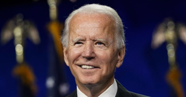 Biden Rejects the Suggestion to Not Debate Trump