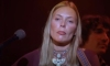 Joni Mitchell Songs Ranked