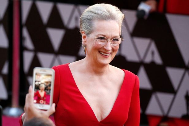"Meryl Streep's Net Worth: How Rich is the ""Best Actress of Her Generation"" Today?"