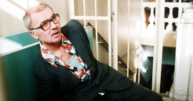Andrei Chikatilo: The Rostov Ripper Who Confessed to 56 Murders