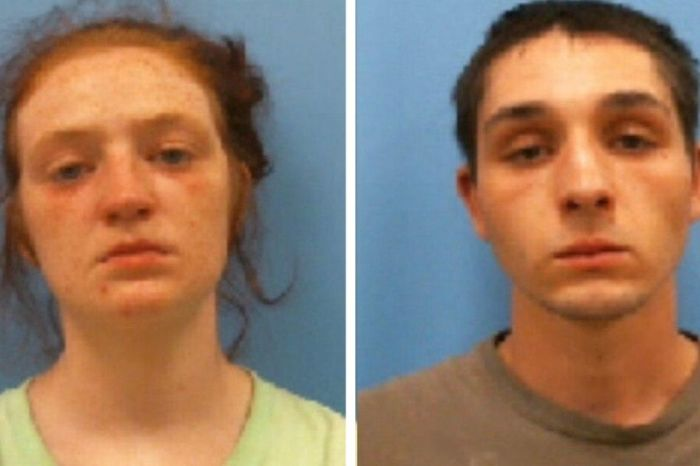 Parents Charged After 3-Year-Old Boy Found Dead in Hot Car