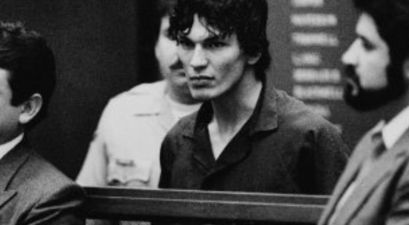 The Night Stalker: What Led to the Twisted Fate of Richard Ramirez?