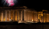 http://www.apimages.com/metadata/Index/APTOPIX-Virus-Outbreak-Greece-Orthodox-Easter/88ac393d3c2546c8b7ec16ed60e20c2e/7/0
