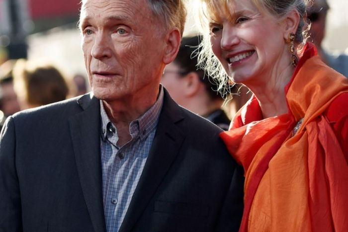 Dick Cavett: Restarting in Love