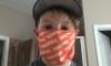 Florida Boy Hooters Mask