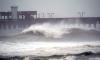 Hurricane Sally Flooding