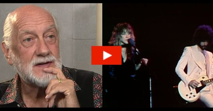 Jenny Boyd Speaks on Forgiving Stevie Nicks for Mick Fleetwood Affair and Traveling with the Beatles