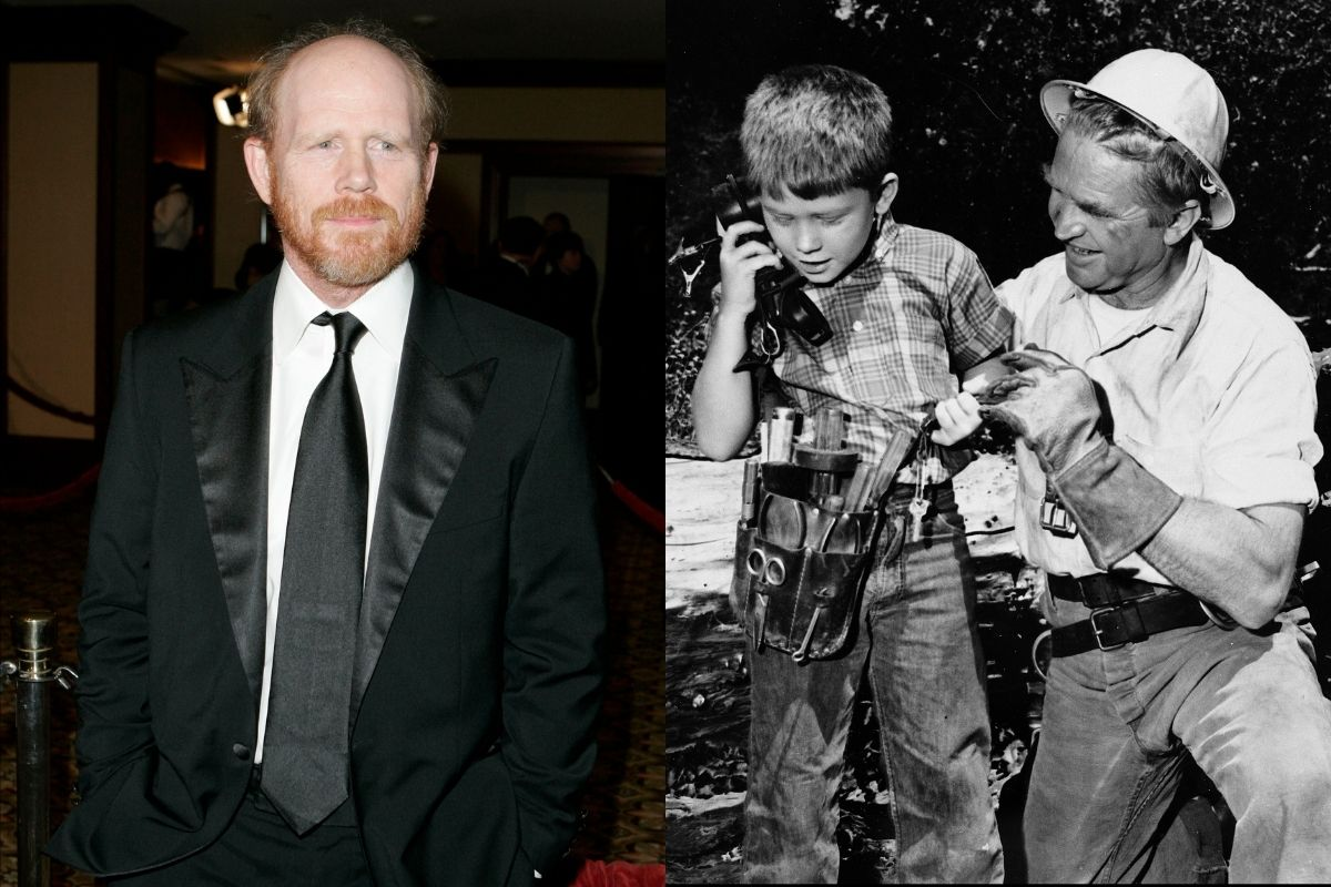 Opie Taylor From 'The Andy Griffith Show': Where is He Now?